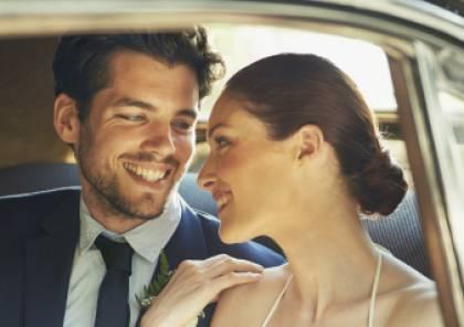 5 أشخاص يمكن أن يُدمِّروا سعادتكم الزوجية.. احذروهم