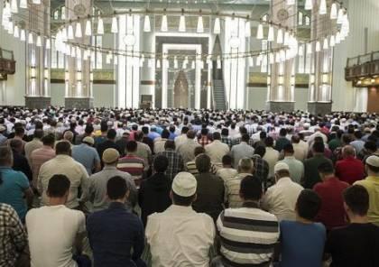 السلطات السعودية تتخذ قرارا هو الأول في التاريخ بشأن صلاة عيد الأضحى