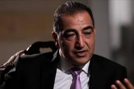مجلي يرفض المشاركة في مؤتمر البيت الأبيض حول غزة