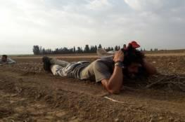 """هآرتس : هذا هو التهديد الجديد من حماس لـ""""إسرائيل"""""""