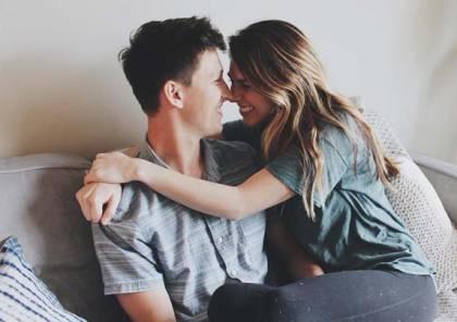 بعض الأفكار لإضفاء الرومانسية على الحياة الزوجية !