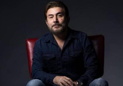عابد فهد : لم أتعمّد أن أقلّد صوت جورج وسوف