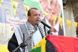 فتح تطالب بالتدخل الفوري لوقف المذابح ضد مسلمي الروهينغا