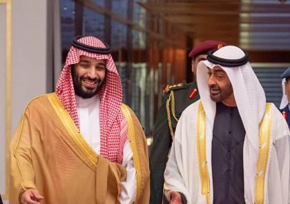 مليارات الدولارات من السعودية والامارات تمطر على الاردن فجأة !!