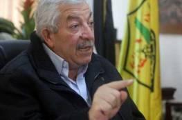 """مصدر خاص لـ """"سما"""": العالول يرفع قضية لدى النيابة العامة ضد صحيفة محلية بتهمة الاضرار بسمعة الغير"""