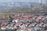 """نتنياهو: لا يمكن بناء مستوطنة جديدة لمستوطني """"عمونا"""" في الوقت الراهن"""