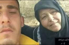حقائق محزنة عن جريمة قتل في لبنان…قتل والدته والسبب!