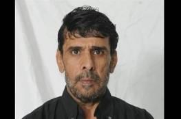 غليان في السجون .. استشهاد اسير من غزة في سجون الاحتلال