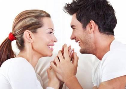 6 طرق تعرفى عليها لكسب قلب زوجك