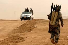"""معارضون سوريون: واشنطن تنقل عناصر """"داعش"""" إلى الغوطة الشرقية"""
