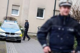 ألمانيا.. لاجئ مراهق يواجه تهمة اغتصاب تسعينية