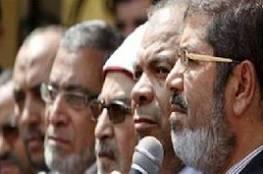 """رسالة في حب اخوان مصر ...راي من وكالة """"سما"""""""