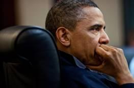أوباما: واشنطن سترد على القرصنة الروسية في الانتخابات