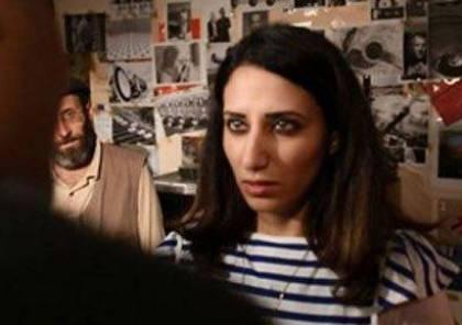 بالصور : 5 أفلام صادمة بمهرجان الإسكندرية السينمائى
