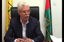 محيس: فياض لن يعود مطلقا و لجنة غزة العليا انهت مهامها وعالجت كافة القضايا