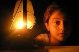 حماس : الاحتلال يتحمل كامل المسؤولية عن تداعيات تقليص الكهرباء عن غزة مجددا