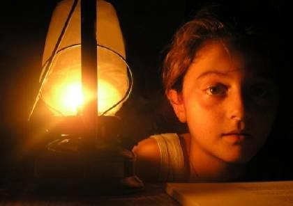 واشنطن بوست: من المسؤول عن حل مشكلة الكهرباء الكبيرة في غزة؟