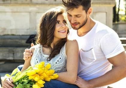 5 نصائح لعلاقة زوجية مثالية