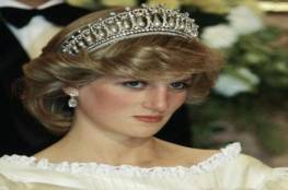 """""""سر ملكي"""".. الأميرة ديانا هددت عشيقة زوجها بالقتل"""