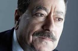أربع جِهات قد تكون خلف الهُجوم على ناقِلات النّفط في الفُجيرة ..عبد الباري عطوان