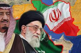 ما هي العبارات التي كتبت على صواريخ ايران اليوم؟