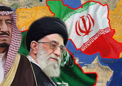 لعبة جديدة تبدأ: النووي والتمركز الإيراني في سوريا..مركز دراسات الامن القومي