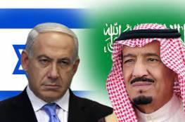 """الملك سلمان تدخل شخصيًا لفتح المسجد الأقصى والبوابات الالكترونية امر اعتيادي بسبب """"الارهاب """""""