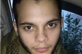 """مهاجم فلوريدا جندي امريكي: أصوات برأسي تدعوني لـ""""داعش"""""""