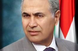 المجلس الوطني .. ذللوا العقبات واجمعوا الكل الفلسطيني ..بقلم :ماجد سعيد