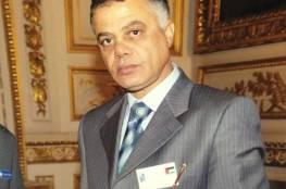الإخوان المسلمون في السياسة الخارجية المتوقعة للرئيس بايدن..العميد: أحمد عيسى