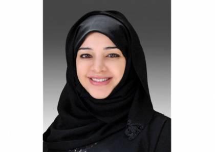ريم الهاشمي: خطة شاملة وضعها التحالف العربي لتقديم مساعدات عاجلة إلى الحديدة