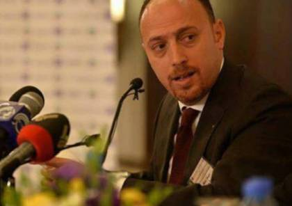زملط: دور امريكا كوسيط للسلام إنتهى بعد قرار نقل السفارة للقدس