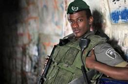"""مطالبات اسرائيلية بالتحرك للإفراج عن الأسير لدى المقاومة """"أبراهام منغستو"""""""