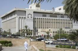 محكمة كويتية تقضي بإعدام ايرانيين قتلا شيخا من الأسرة الحاكمة