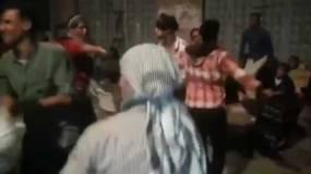 حفلة رقص شباب في اليمن تنتهي بمأساة