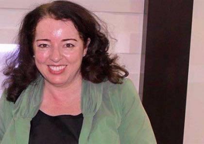 الإمارات تستدعي سفيرة سويسرا على خلفية بيان عّن البحرين