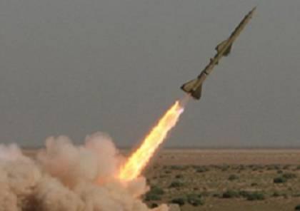 """مصادر لـ""""سما"""" : لا علاقة لحماس والجهاد الاسلامي باطلاق الصواريخ على بئر السبع"""
