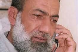 المقدح : رئاسة المؤتمر السابع رفضت ترشحي للثوري وتصريحات مردخاي مغرضة