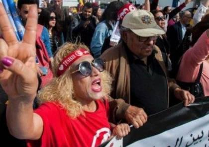 لجنة الحريات التونسية توصي بإلغاء المهر والمساواة بالإرث