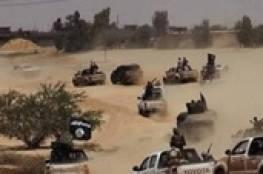 """""""حرب عالمية"""" في منبج السورية"""