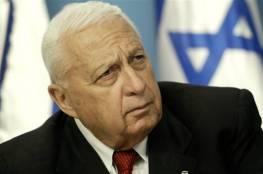 صحفي إسرائيلي يكشف تفاصيل جديدة عن مجزرة صبرا وشاتيلا ويلمح لتورط شارون