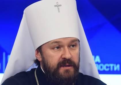 الكنيسة الأرثوذكسية الروسية: تحويل آيا صوفيا إلى مسجد يمثل انتهاكا للحرية الدينية
