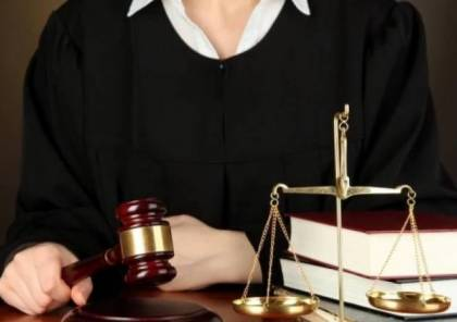 قاضية مسيحية تحكم على 3 شبان بحفظ آيات من القرآن