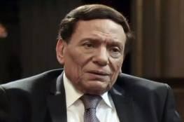 """منتج مصري يكشف عن أجر عادل إمام مقابل دوره في """"فرقة ناجي عطا الله"""" (فيديو)"""