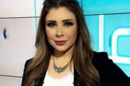 محمد عبده يحرج مذيعة قناة العربية ويدفعها لإنهاء اللقاء