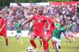 فيديو.. المنتخب الوطني بطلا لكأس بانغاباندو
