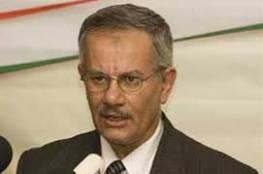 النائب عدوان: رفع الحصانة عن 5 نواب يهدف تصفية حسابات داخل حركة فتح