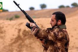 محلل عسكري إسرائيلي يقترح الاستعانة بوسطاء من بينهم مصر لتهدئة الأمور