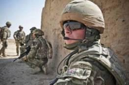 الاردن: مقتل جندي أمريكي