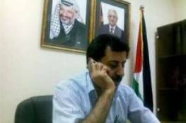 ضمن وفد حكومي... نظمي مهنا: سأتوجه إلى غزة غدًا لاستلام المعابر